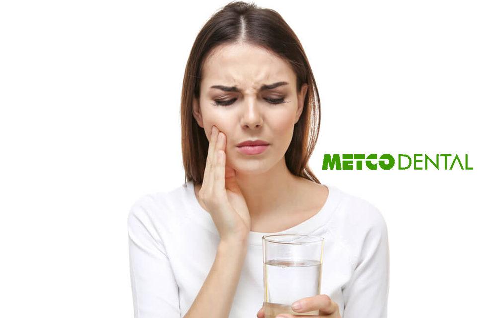 https://metcodental.com/wp-content/uploads/2019/12/Diş-Hassasiyeti-Nedir-Belirtileri-ve-Tedavileri-Nelerdir-Metco-Dental-1000x640.jpg