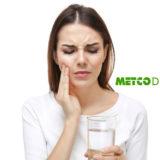 Diş-Hassasiyeti-Nedir-Belirtileri-ve-Tedavileri-Nelerdir- Metco-Dental
