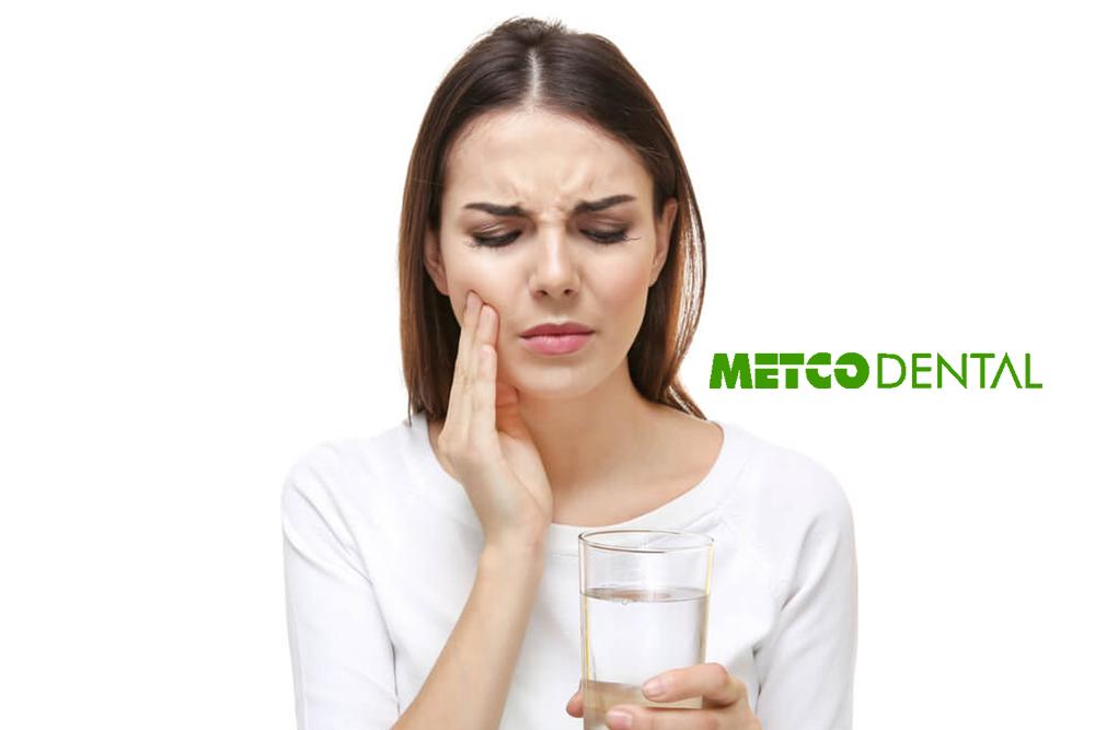 https://metcodental.com/wp-content/uploads/2019/12/Diş-Hassasiyeti-Nedir-Belirtileri-ve-Tedavileri-Nelerdir-Metco-Dental.jpg