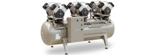 EKOM-DK50-3-4-VR-M-
