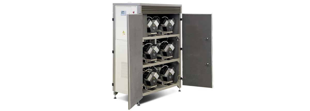 EKOM-DK50-6-4-VRT-M-2