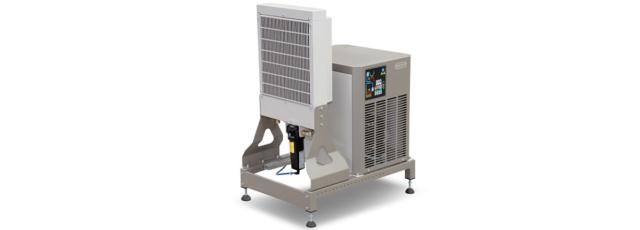 EKOM-DK50-6-4-VRT-M-3