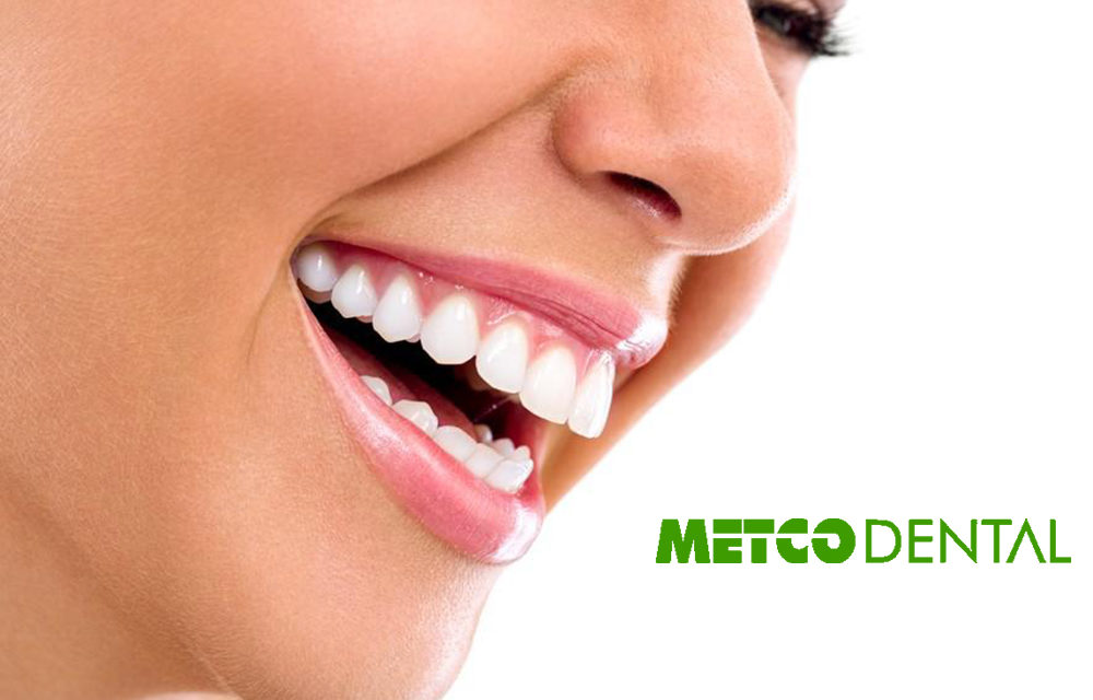 https://metcodental.com/wp-content/uploads/2019/12/agız-ve-dis-saglıgı-terimleri-metco-dental--1000x640.jpg