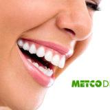 agız-ve-dis-saglıgı-terimleri-metco-dental-