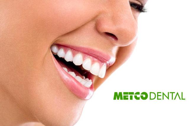 Ağız ve Diş Sağlığıyla İlgili Bazı Terimler | Metco Dental