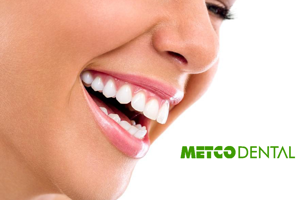 https://metcodental.com/wp-content/uploads/2019/12/agız-ve-dis-saglıgı-terimleri-metco-dental-.jpg