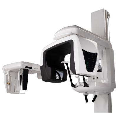 MORITA-Veraviewepocs-2DCP-Dijital-Panoramik-ve-Dijital-Sefalometrik-Röntgen-Cihazı-OCG