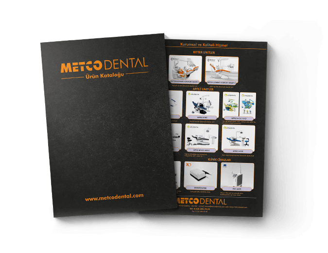 https://metcodental.com/wp-content/uploads/2020/01/metcodental-katalog.png