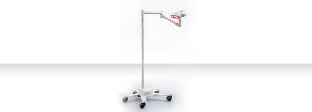 G.COM Corewhite Beyazlatma Işığı - Metco Dental (1)