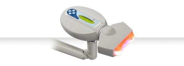G.COM Corewhite Beyazlatma Işığı - Metco Dental (2)