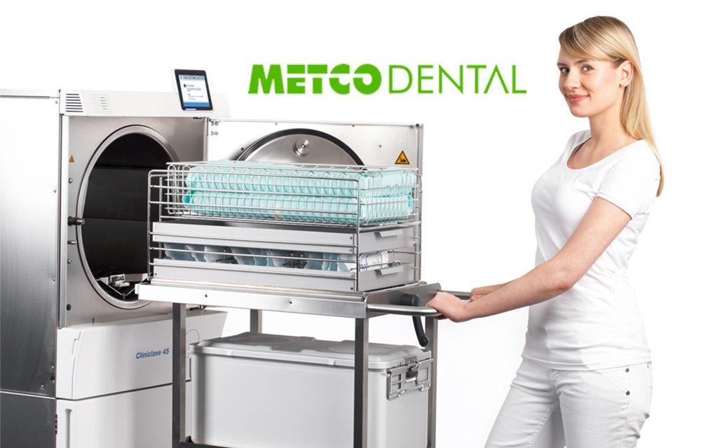 https://metcodental.com/wp-content/uploads/2020/03/Ağız-ve-Diş-Sağlığında-Kullanılan-Araç-Gereçlerin-Bakımı-Dezenfeksiyonu-ve-Sterilizasyonu-Nasıl-Yapılmalıdır-1000x640.jpg