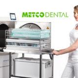 Ağız ve Diş Sağlığında Kullanılan Araç Gereçlerin Bakımı, Dezenfeksiyonu ve Sterilizasyonu Nasıl Yapılmalıdır?