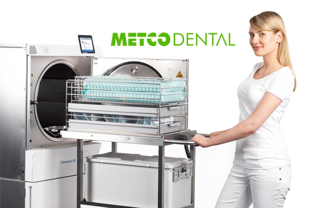 https://metcodental.com/wp-content/uploads/2020/03/Ağız-ve-Diş-Sağlığında-Kullanılan-Araç-Gereçlerin-Bakımı-Dezenfeksiyonu-ve-Sterilizasyonu-Nasıl-Yapılmalıdır.jpg