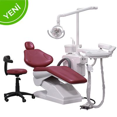 APPLE Dental A-010 Diş Üniti