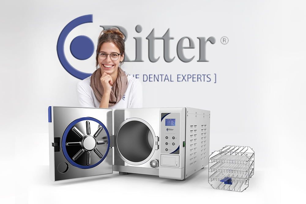 https://metcodental.com/wp-content/uploads/2020/07/veteriner.jpg