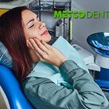 Diş Ağrısının Sebepleri Nelerdir? Diş Ağrısını Nasıl Önleyebilirim?