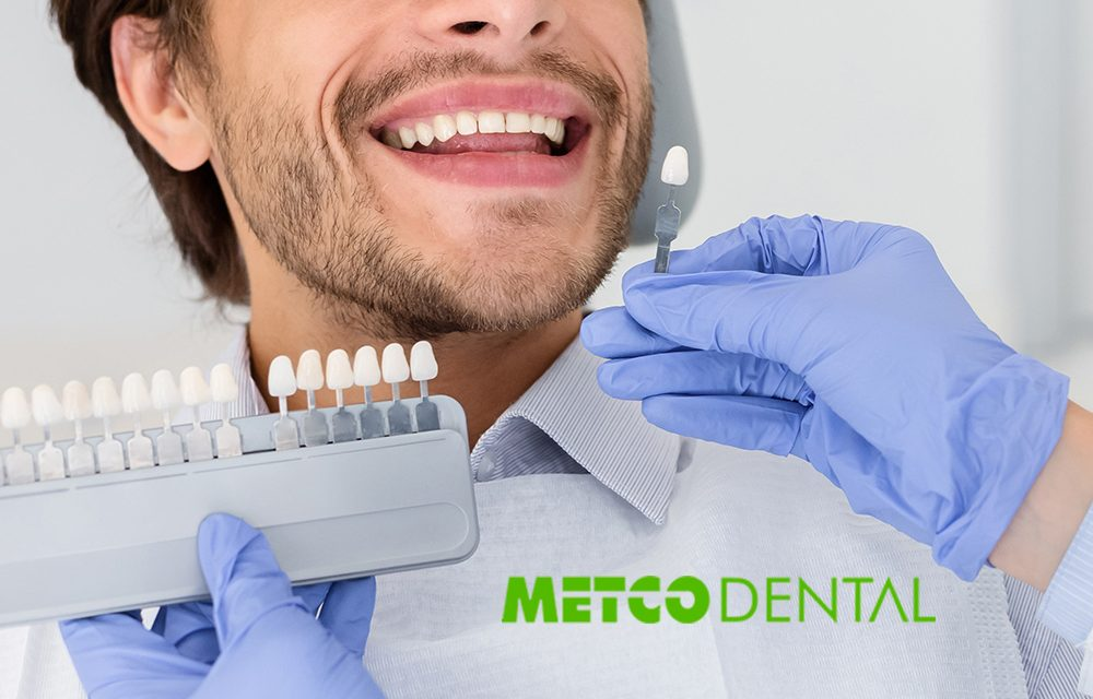 https://metcodental.com/wp-content/uploads/2020/09/zirkonyum-nedir-1000x640.jpg