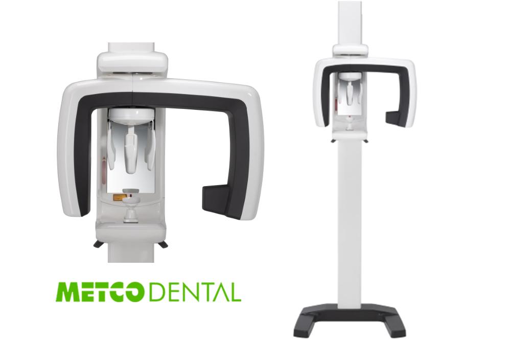 https://metcodental.com/wp-content/uploads/2020/10/metco-dental.jpg