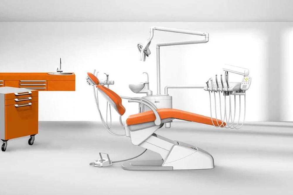 https://metcodental.com/wp-content/uploads/2021/07/Dental-Unit-ve-Dental-Koltuk-Arasindaki-Fark-Nedir.jpg