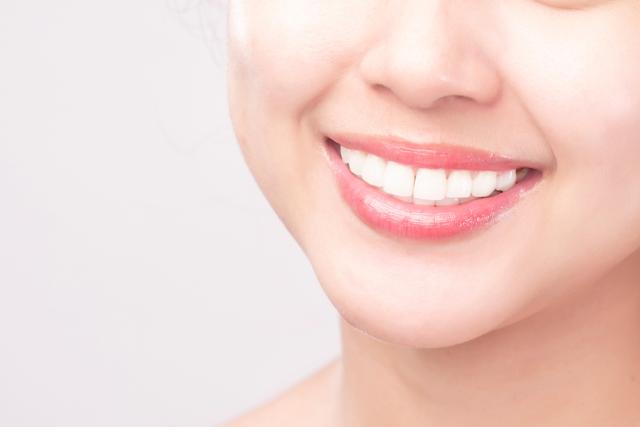 Kalıcı Dişler Kaça Ayrılır, Özellikleri Nelerdir?